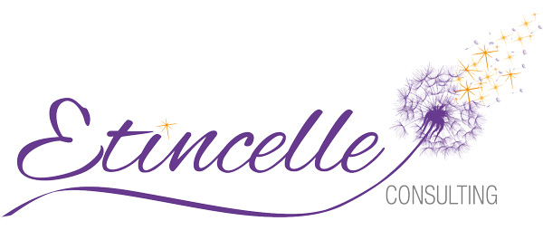 Etincelle consulting